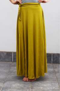 Half-Circle-Maxi-Skirt-03-199x300