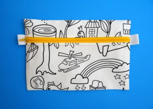Thread-Riding-Hood-Worlds-Fastest-Pencil-Case-Step-10