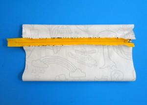 Thread-Riding-Hood-Worlds-Fastest-Pencil-Case-Step-4