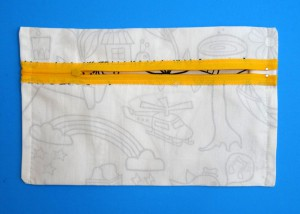 Thread-Riding-Hood-Worlds-Fastest-Pencil-Case-Step-9
