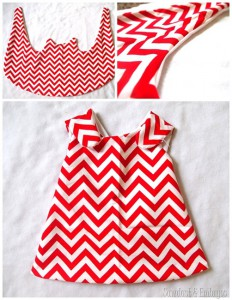Wrap-around-dress-or-skirt-for-toddler-Sawdust-and-Embryos_thumb
