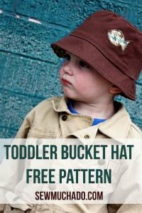 bucket-hat-free-pattern