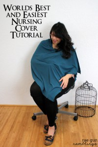 nursing-cover-001s