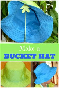 bucket hat collage 03-ang